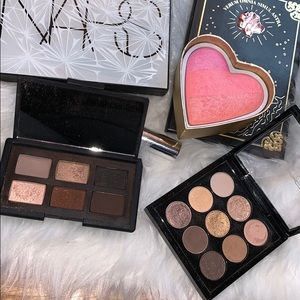 NARS Makeup - Huge makeup bundle